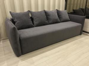 IMG 4710